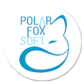 PolarFoxSoft